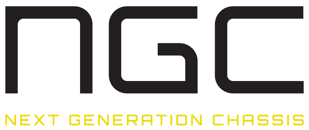 NGC next generation chassis