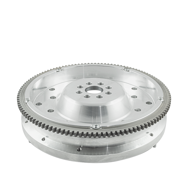 PMC Flywheel Honda K K20 K24 250mm