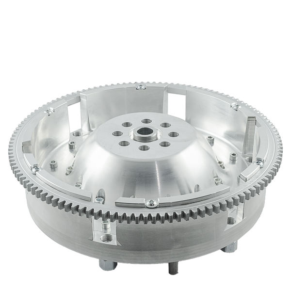 PMC Flywheel Honda K20 K24 240MM