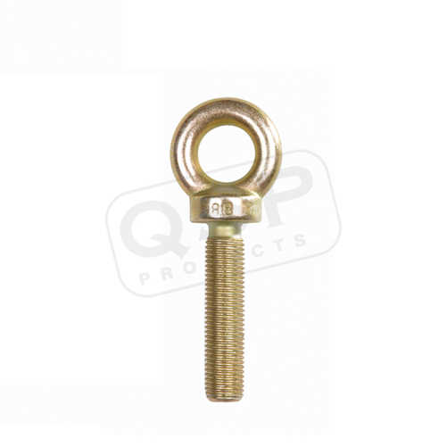 Eyebolt 50mm