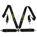 QSP safety harness