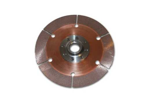 Clutch disc Ford 23 splines (middle disc)