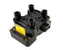 Bosch Motorsport ignition coil