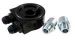 Oil filter accessories