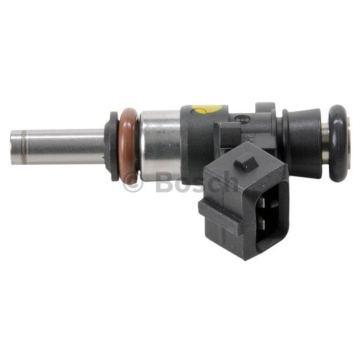 Bosch 0280158040 Fuel Injector