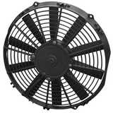 "SPAL cooling fan 350mm / 14"" suction"