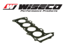 Wiseco Head Gasket VAG 1.8L AAM/ABS/ADZ 83.00mm