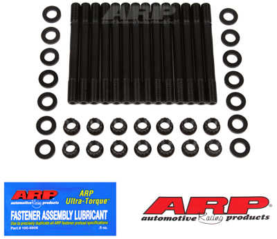 Bmw M3 S50 / S54 - ARP Head stud