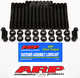 ARP VW/Audi 2.7L BI-TURBO V6 Main Stud Kit-ARP2000