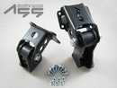 Engine mount Volvo 200 - BMW M50 / M52 / M52TU / M54